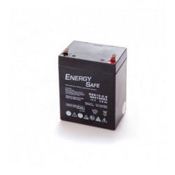 BATTERIA AL PIOMBO ENERGY SAFE 12V 2,9AH