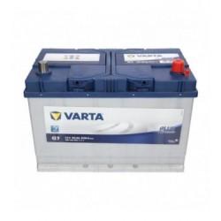 BATTERIA AUTO VARTA 12V 95AH