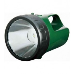 TORCIA LED CFG RICARICABILE STELLA POWER 1 LED 3 WATT