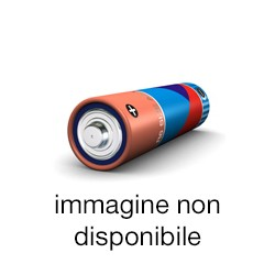 BATTERIE ASSEMBLATE NI-MH 4,8V 0,8AH 1+1PIN